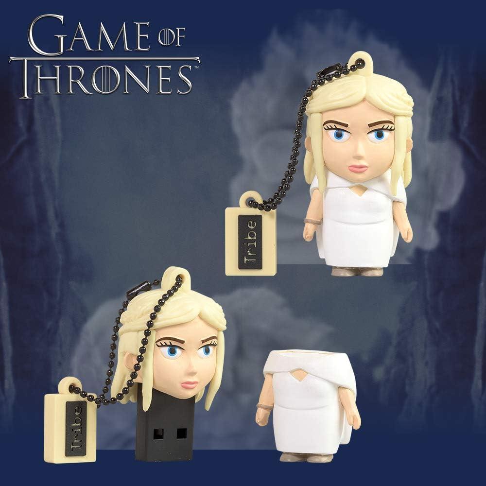 32GB Game of Thrones Daenerys USB Flash Drive