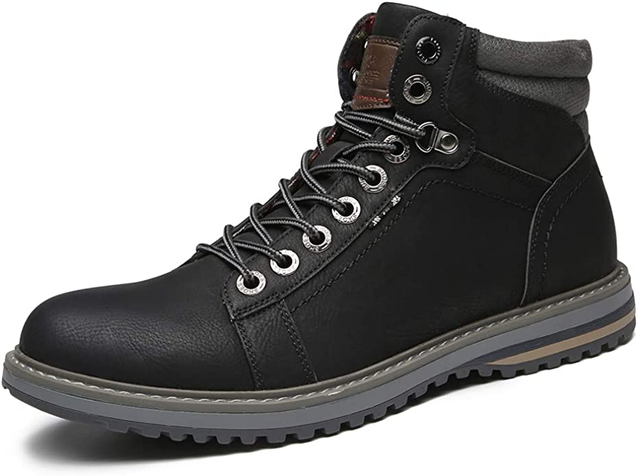 Chukka Boots for Men
