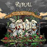 The Hemulic Voluntary Band by Ritual