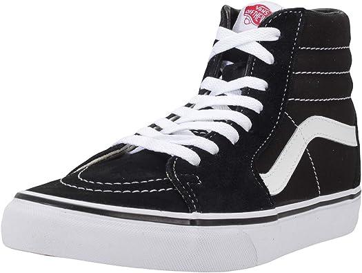 Vans SK8-Hi¿ Core Classics, Black