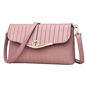 15b6e503bf508 Modische Damen Handtaschen Handtasche Tote Praktische Schultertasche  Crossbody Tasche T