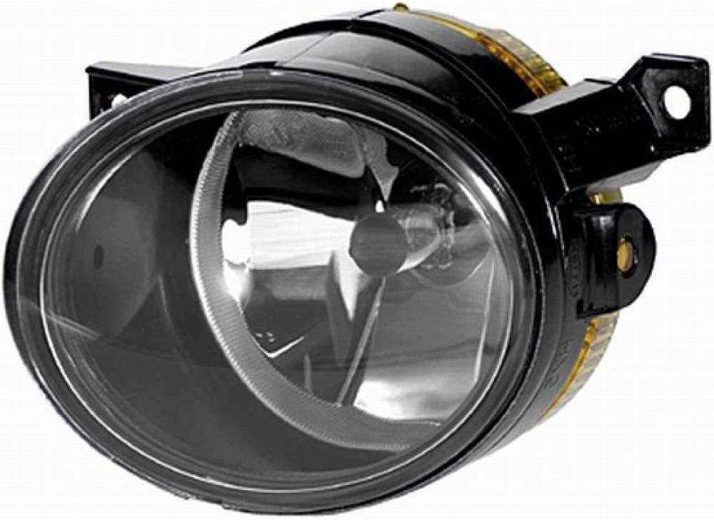 HELLA 1N0 271 295-411 Frontscheinwerfer