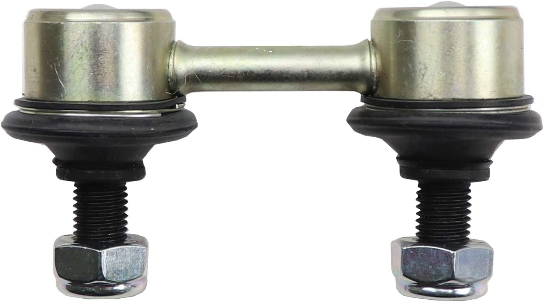 Beck Arnley 101-5738 Stabilizer End Link