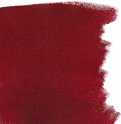SAA Artists' Acrylic Paint - 60ml tube - Merlot - Series 2