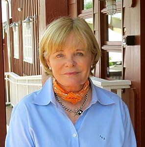 Julie Mannix Von Zerneck