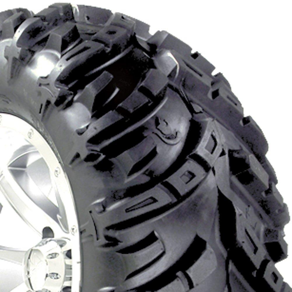 GBC Spartacus Radial ATV Tire - 27x11R14