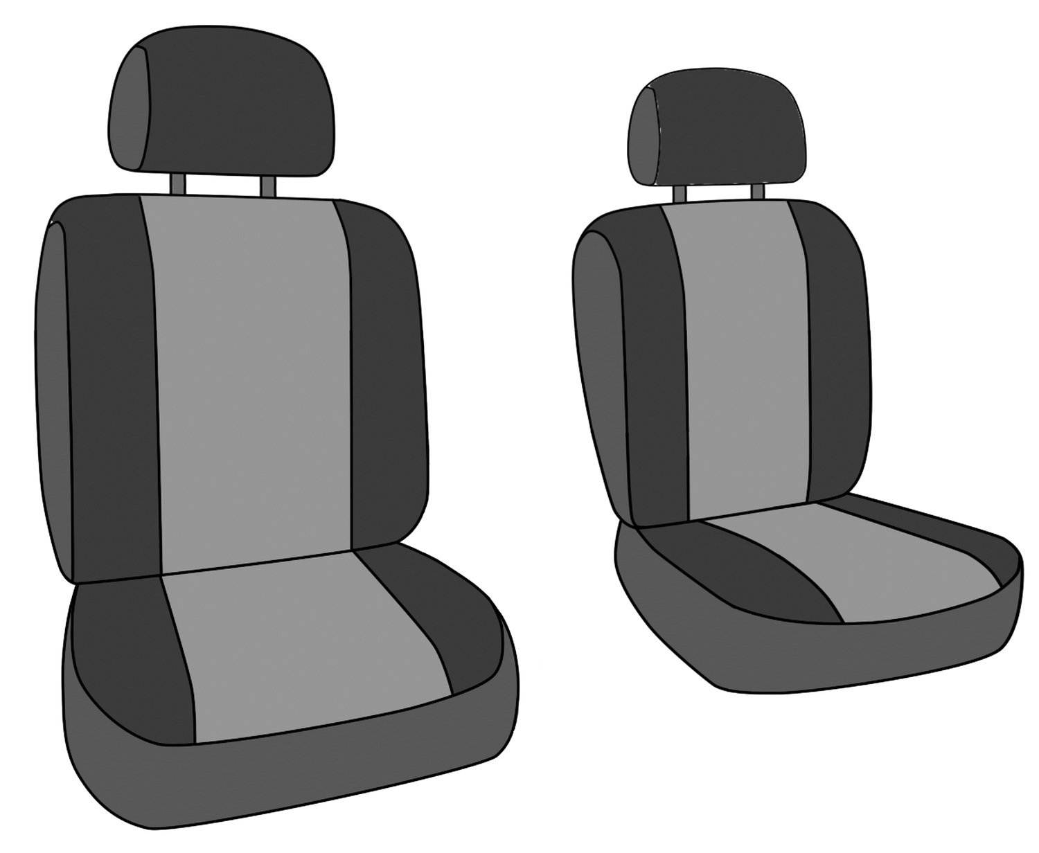 Toyota Sheepskin Seat Covers >> Acura Seat Covers Custom Acura Seat Covers.html | Autos Weblog