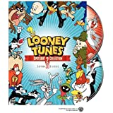 Looney Tunes: Spotlight Collection Vol. 2 by Warner Home Video