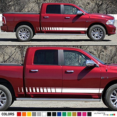 compare price to 2012 dodge ram 1500 decals. Black Bedroom Furniture Sets. Home Design Ideas