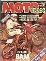 Moto par Moto