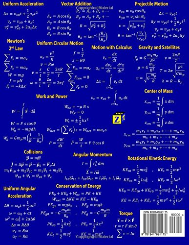 100 Instructive Calculus-based Physics Examples: The Laws of ...