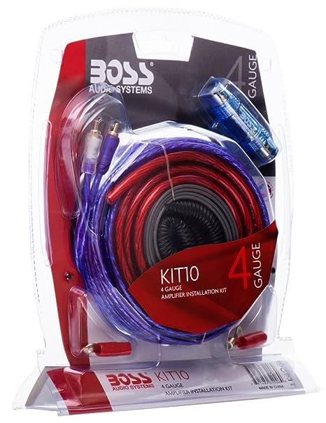 Car Audio Wiring Kit Wiring Diagrams Ments