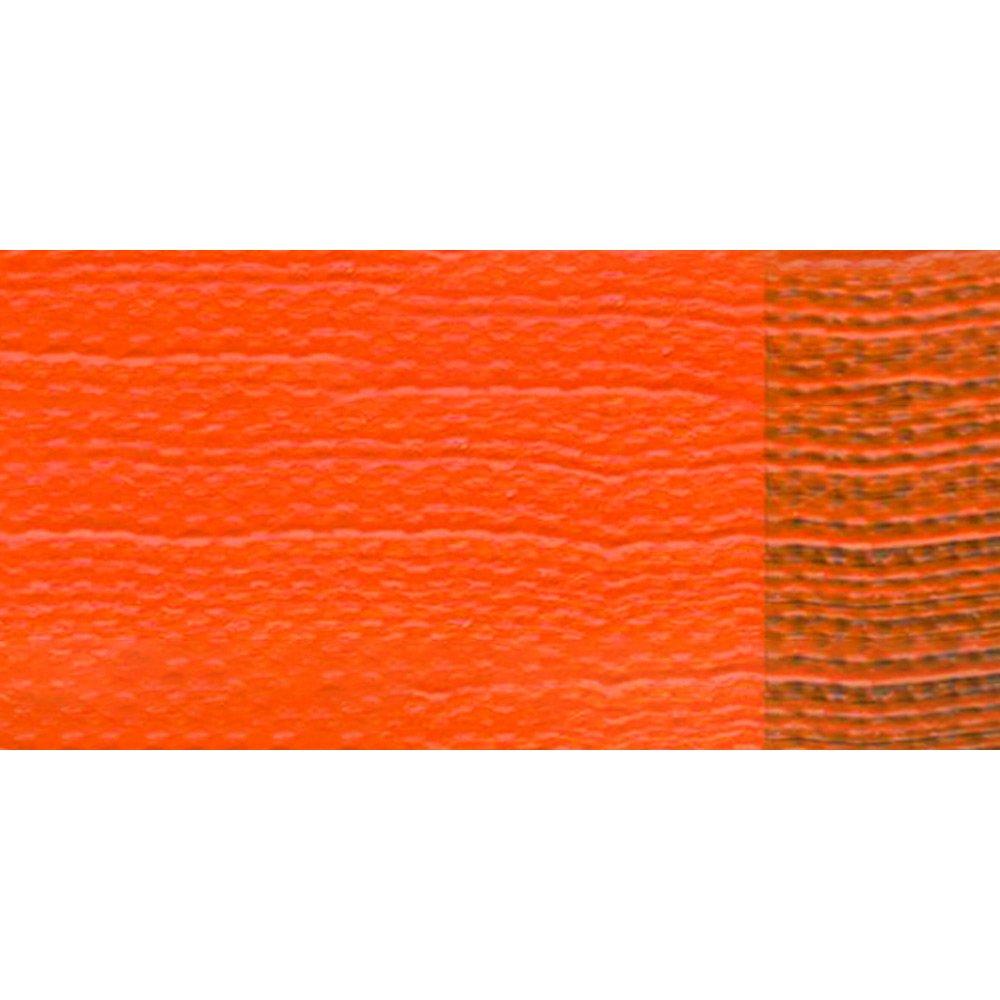 Golden Heavyボディアクリルペイント 32 oz jar オレンジ 12767 B0007NMWNI 32 oz jar|Pyrrole Orange Pyrrole Orange 32 oz jar