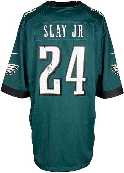 darius slay jersey cheap