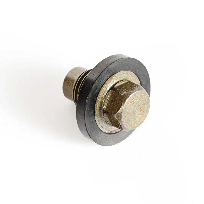 Omix-ADA 17438.05 Oil Pan Drain Plug