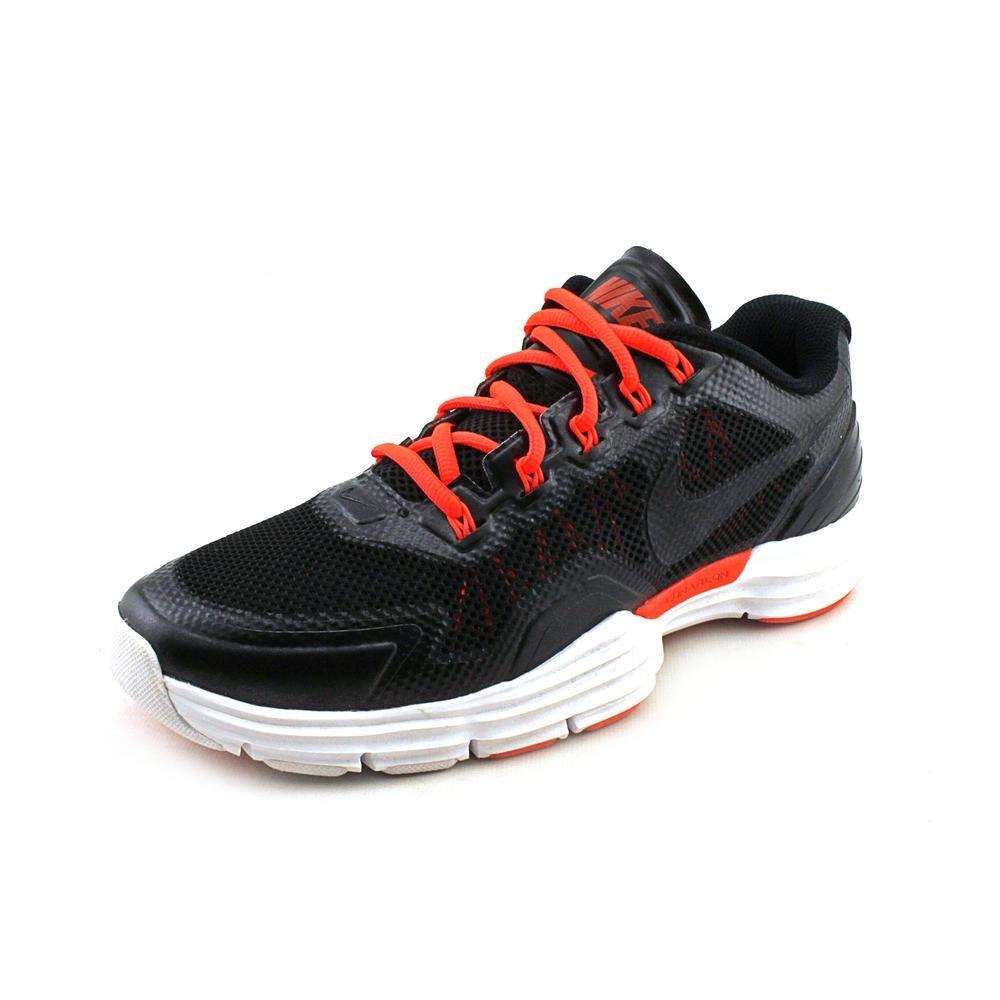 Nike Lunar Zapatillas Tr1 Hombres Running Trainers 652808 Zapatillas Lunar Zapatos 06503a