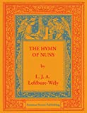 Lefebure-Wely, Louis : Hymn of nuns: Andante for the organ