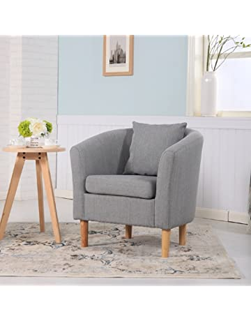 Amazon Co Uk Chairs Living Room Furniture Home Kitchen