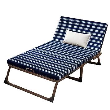 Silla plegable playa camping sillas jardin tumbona Sillas ...