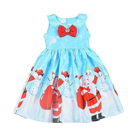 Vestidos De Ceremonia Bebe,Vestido De NiñA Verano,Vestido De Fiesta Bebe 1 AñO