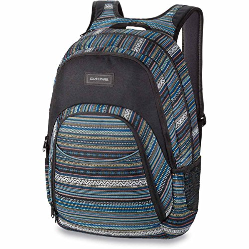 Dakine Women's Eve Backpack, Cortez, - Kings Sunglasses Last