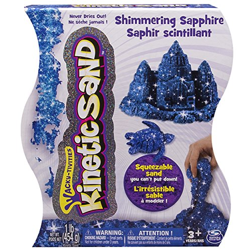 kinetic-sand-1lb-shimmering-blue-sapphire