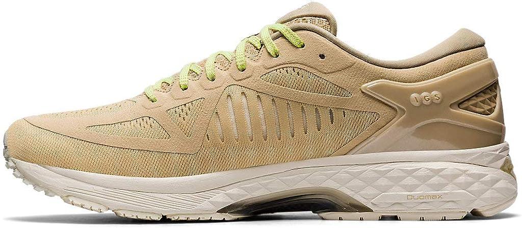 ASICS Women's MetaRun Running Shoes