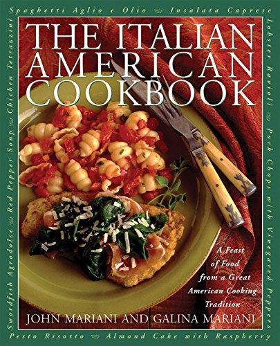italian american cooking - 2