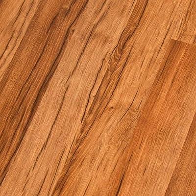 Pergo Accolade Parkside Oak 8mm Laminate Flooring LF000551 SAMPLE