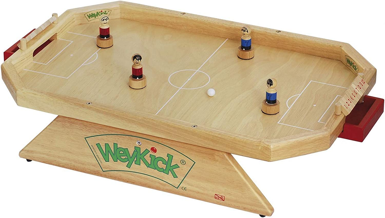 WeyKick - Eliottgames - ref 7500 - Weykick football rectangulaire ...