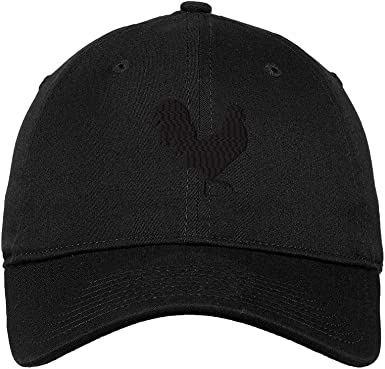 Custom Soft Baseball Cap Christmas Bells with Bow Embroidery Twill Cotton