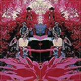 Blue Mountain Eagle: Blue Mountain Eagle (180g) Vinyl LP (Record Store Day)