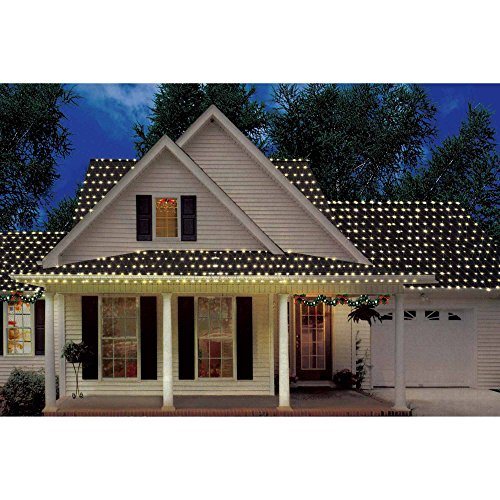 holiday-time-giant-net-christmas-lights-clear-300-count