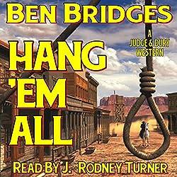 Hang 'em All
