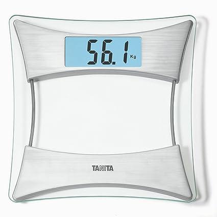 Tanita HD 372 - Básculas de baño