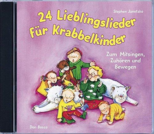 24-lieblingslieder-fr-krabbelkinder-zum-mitsingen-zuhren-und-bewegen
