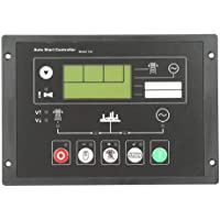 DSE720 Generator Auto Start Control Panel para Deep