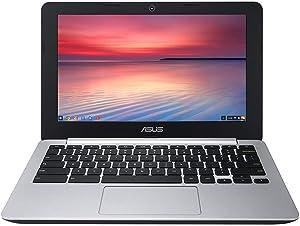 ASUS Chromebook C200MA-DS01 11.6