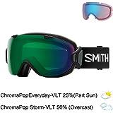 Smith Optics I/OS Goggle