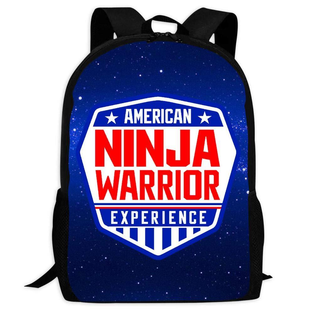 Amazon.com: MAOXIANDER Warrior Gaming Ninja vs. Ninja Junior ...