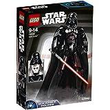 Lego Star Wars 75534 - Construction - Darth Vader