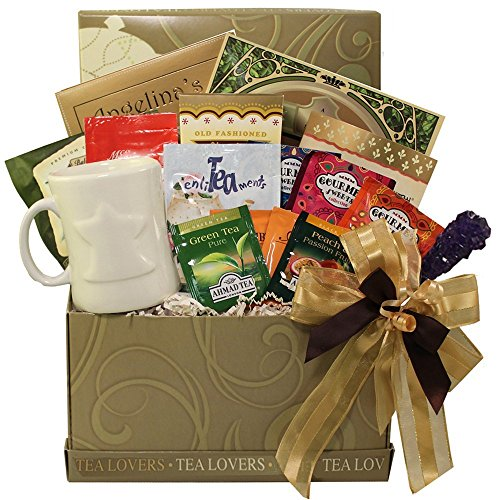 Tea-Lovers-Care-Package-Snacks-and-Treats-Gift-Box-with-Mug