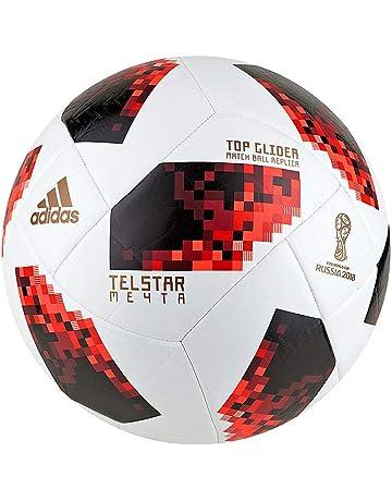 3ba7447525 adidas FIFA World Cup Top Glider Ball - Junior s Soccer