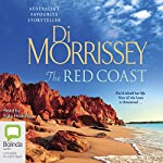 The Red Coast | Di Morrissey