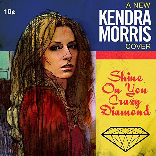 (Shine on You Crazy Diamond )