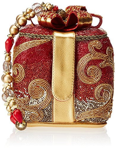Frances Multi Mary Mary Gifted Clutch Gifted Multi Mary Clutch Frances Frances wvORf0qX