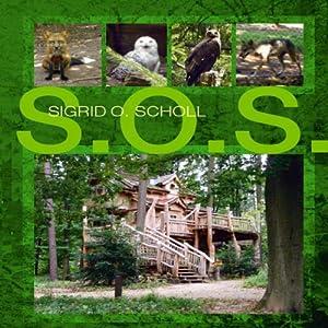 S.O.S. Hörbuch