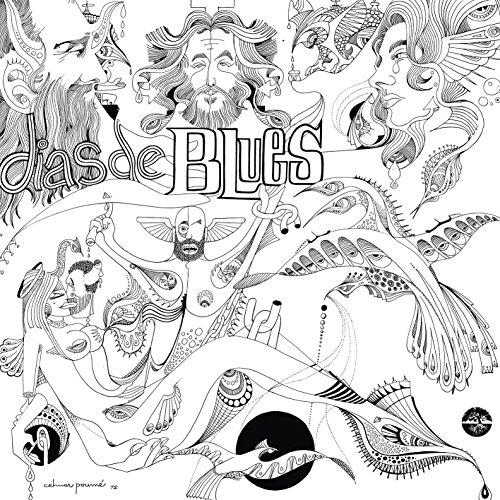 dias-de-blues