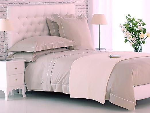 Givi Lulu Single Cording Elegante y linaza Completo sábanas de ...