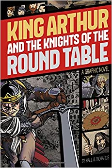 Descargar Torrents En Ingles King Arthur And The Knights Of The Round Table Novedades PDF Gratis